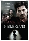 Death in Himmerland Posteri