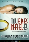 Mujeres infieles Posteri