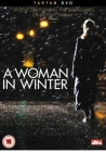 A Woman in Winter Posteri