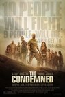 The Condemned Posteri