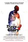 Days of Glory Posteri