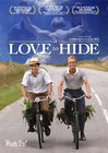 A Love to Hide Posteri