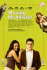Moving McAllister Posteri