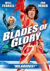 Blades of Glory Posteri