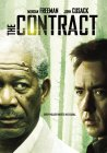 The Contract Posteri