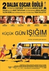 Little Miss Sunshine Posteri