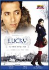 Lucky: No Time for Love Posteri