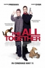 The All Together Posteri