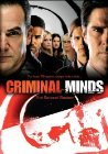 Criminal Minds Posteri