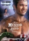 From Mexico with Love Posteri