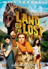 Land of the Lost Posteri