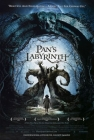 Pan's Labyrinth Posteri