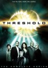 Threshold Posteri