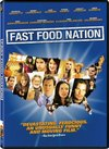 Fast Food Nation Posteri