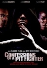 Confessions of a Pit Fighter Posteri