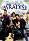 Two Tickets to Paradise Posteri