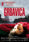 Grbavica: The Land of My Dreams Posteri