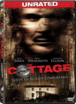 The Cottage Posteri