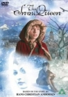 The Snow Queen Posteri