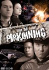 Star Wreck: In the Pirkinning Posteri
