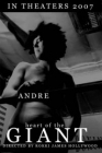 Andre: Heart of the Giant Posteri