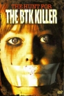 The Hunt for the BTK Killer Posteri
