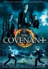 The Covenant Posteri