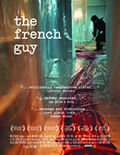 The French Guy Posteri