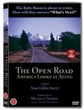 The Open Road: America Looks at Aging Posteri