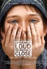 Extremely Loud & Incredibly Close Posteri