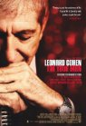 Leonard Cohen: I'm Your Man Posteri