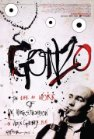 Gonzo: The Life and Work of Dr. Hunter S. Thompson Posteri