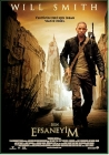 I Am Legend Posteri
