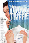Young Triffie's Been Made Away With Posteri