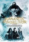 The Seeker: The Dark Is Rising Posteri