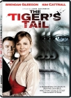 The Tiger's Tail Posteri