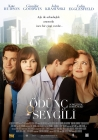 Something Borrowed Posteri