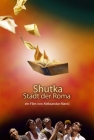 The Shutka Book of Records Posteri