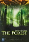 The Forest Posteri