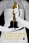 The 78th Annual Academy Awards Posteri