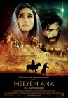 The Nativity Story Posteri