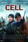Cell Posteri