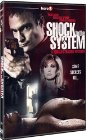 Shock to the System Posteri