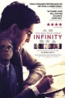 The Man Who Knew Infinity Posteri