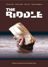 The Riddle Posteri