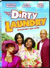 Dirty Laundry Posteri