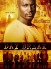 Day Break Posteri