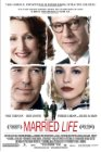 Married Life Posteri