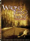 Wrong Turn 2: Dead End Posteri