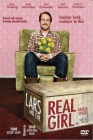 Lars and the Real Girl Posteri